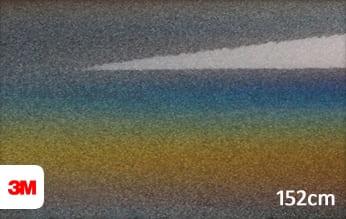 3M 1080 GP281 Gloss Flip Psychedelic keukenfolie