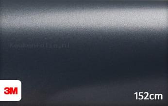 3M 1080 S271 Satin Thundercloud keukenfolie
