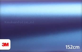 3M 1080 SP277 Satin Flip Glacial Frost keukenfolie