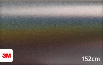 3M 1080 SP281 Satin Flip Psychedelic keukenfolie