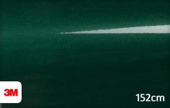3M 1380 G216 Gloss Sapphire Green keukenfolie