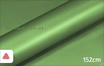 Avery SWF Apple Green Matte Metallic keukenfolie