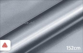 Avery SWF Brushed Aluminium keukenfolie