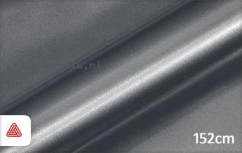 Avery SWF Brushed Titanium keukenfolie