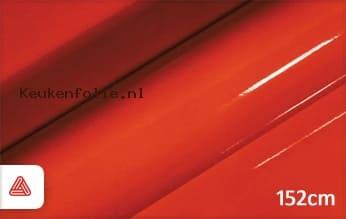Avery SWF Cardinal Red Gloss keukenfolie