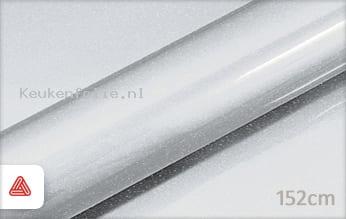 Avery SWF Diamond White Gloss keukenfolie