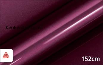 Avery SWF Fun Purple Gloss Metallic keukenfolie