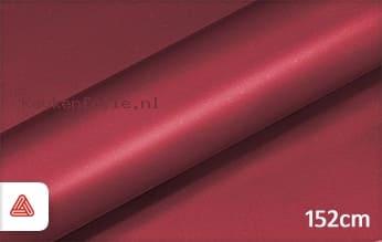 Avery SWF Garnet Red Matte Metallic keukenfolie