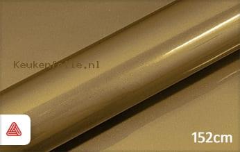 Avery SWF Gold Gloss Metallic keukenfolie