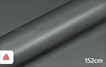 Avery SWF Gunmetal Matte Metallic keukenfolie