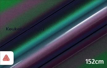 Avery SWF Lightning Ridge Purple Green Gloss Colorflow keukenfolie