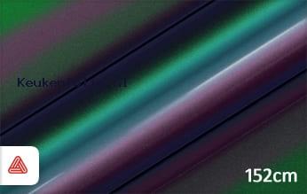 Avery SWF Lightning Ridge Purple Green Satin Colorflow keukenfolie