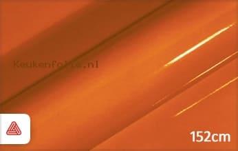 Avery SWF Orange Gloss keukenfolie