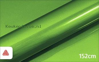 Avery SWF Pearl Light Green Gloss keukenfolie