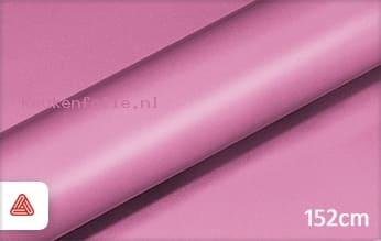 Avery SWF Pink Matte Metallic keukenfolie