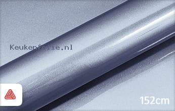 Avery SWF Quick Silver Gloss Metallic keukenfolie