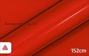 Avery SWF Red Gloss keukenfolie