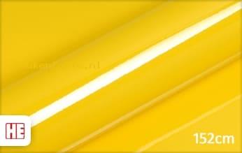 Hexis HX20109B Sun Yellow Gloss keukenfolie