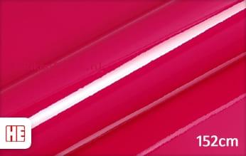Hexis HX20220B Fuchsia Gloss keukenfolie