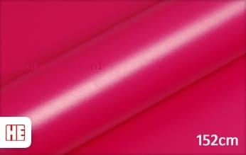 Hexis HX20220M Fuchsia Matt keukenfolie
