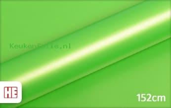 Hexis HX20228M Wasabi Green Matt keukenfolie