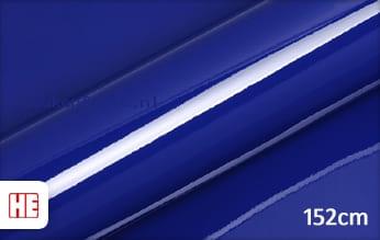 Hexis HX20280B Pacific Blue Gloss keukenfolie