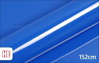 Hexis HX20293B Curacao Blue Gloss keukenfolie