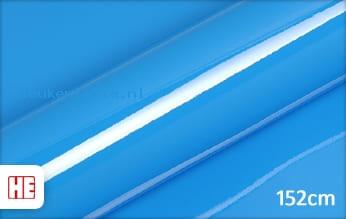 Hexis HX20299B Montpellier Blue Gloss keukenfolie