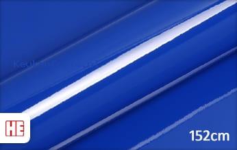 Hexis HX20300B Sapphire Blue Gloss keukenfolie