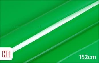 Hexis HX20369B Apple Green Gloss keukenfolie