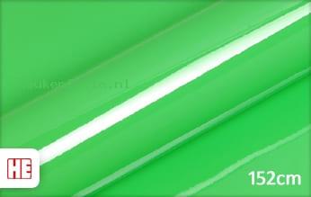 Hexis HX20375B Light Green Gloss keukenfolie