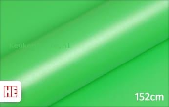 Hexis HX20375M Light Green Matt keukenfolie