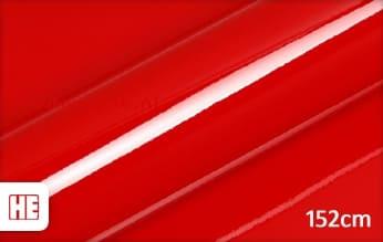 Hexis HX20485B Red Embers Gloss keukenfolie