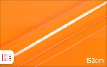 Hexis HX20495B Urban Orange Gloss keukenfolie