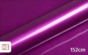 Hexis HX20518B Manga Purple Gloss keukenfolie
