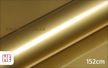 Hexis HX20871B Gold Coloured Gloss keukenfolie