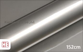 Hexis HX20948B Bronze Grey Gloss keukenfolie