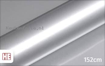 Hexis HX20990B Meteorite Grey Gloss keukenfolie