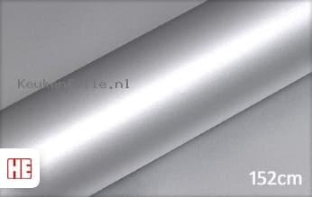 Hexis HX20990M Meteorite Grey Matt keukenfolie