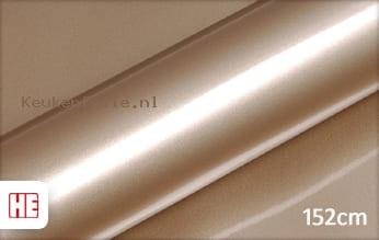 Hexis HX20BCMB Ashen Beige Metallic Gloss keukenfolie