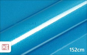 Hexis HX20BFJB Fjord Blue Gloss keukenfolie