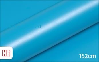 Hexis HX20BTUM Turquoise Blue Matt keukenfolie