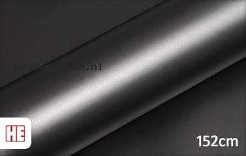 Hexis HX20GANM Anthracite Grey Metallic Matt keukenfolie
