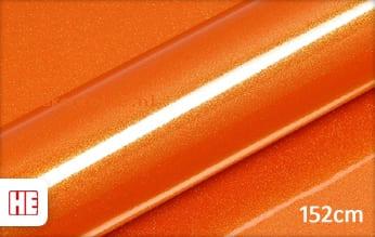 Hexis HX20OAUB Aurora Orange Gloss keukenfolie
