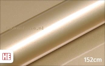 Hexis HX20P001B Zeus Gold Gloss keukenfolie