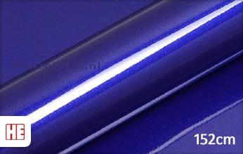 Hexis HX20P005B Triton Blue Gloss keukenfolie