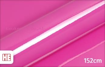 Hexis HX20PCAB Pink Candy Gloss keukenfolie