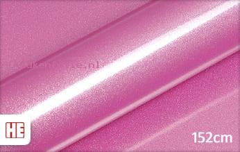 Hexis HX20RDRB Jellybean Pink Gloss keukenfolie