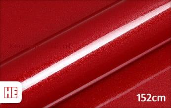 Hexis HX20RGRB Garnet Red Gloss keukenfolie