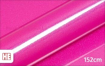Hexis HX20RINB Indian Pink Gloss keukenfolie